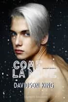 Come la neve ebook by Davidson King