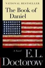 The Book of Daniel, A Novel