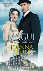 Mogul ebook by