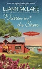 Written in the Stars ebook by LuAnn McLane
