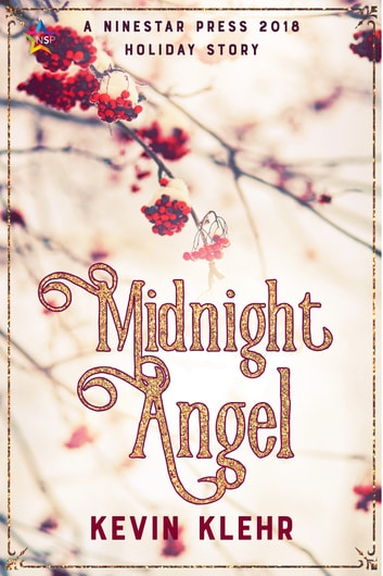 Midnight Angel ebook by Kevin Klehr