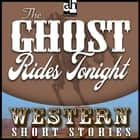 Ghost Rides Tonight, The audiobook by