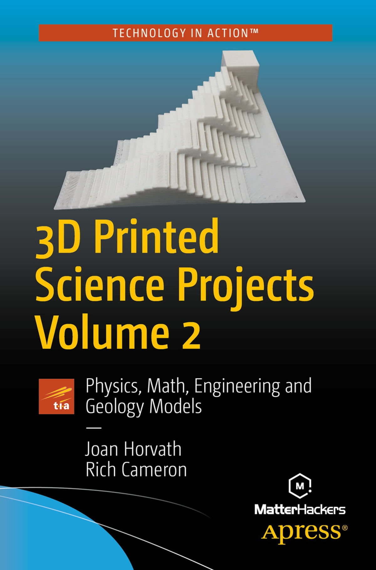 projects of physics - HD1000×1528