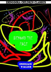 Beyond The Pale ebook by Harry Stein