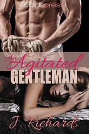 An Agitated Gentleman ebook by J. Richards