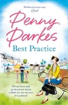 Best Practice ebook by Penny Parkes