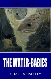 The Water-Babies ebook by Charles Kingsley