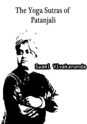 The Yoga Sutras of Patanjali ebook by Swami Vivekananda