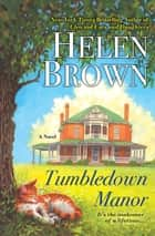 Tumbledown Manor ebook by