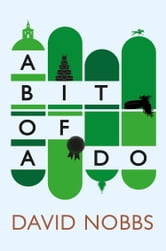 A Bit of a Do ebook by David Nobbs