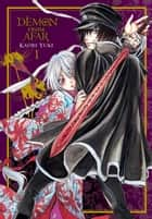 Demon from Afar, Vol. 1 ebook by Kaori Yuki