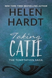 Taking Catie ebook by Helen Hardt
