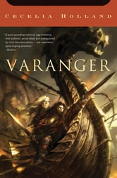 Varanger ebook by Cecelia Holland