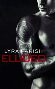 Eluded ebook by Lyra Parish