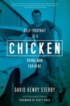 Chicken ebook by David Henry Sterry