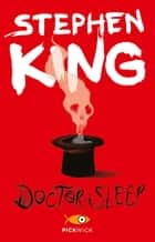 Doctor Sleep (versione italiana) eBook by Stephen King