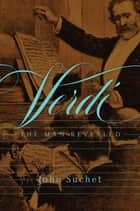 Verdi ebook by John Suchet