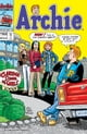 Archie #562 ebook by Craig Boldman,Mike Pellowski,Bill Golliher,Stan Goldberg,Bob Smith,Jack Morelli,Barry Grossman