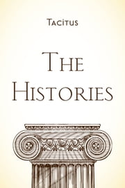 The Histories ebook by Tacitus
