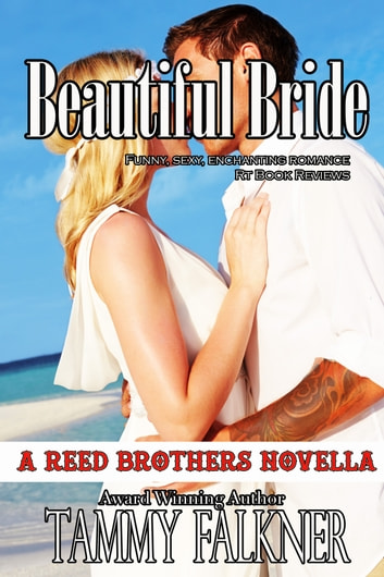 Beautiful Bride ebook by Tammy Falkner