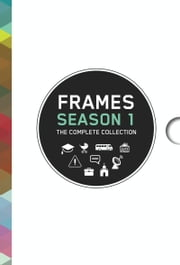 Frames Season 1: The Complete Collection, eBook ebook by Zondervan