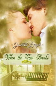 When the Vow Breaks ebook by Judith Leigh