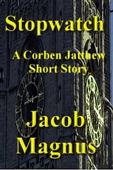 Stopwatch ebook by Jacob Magnus