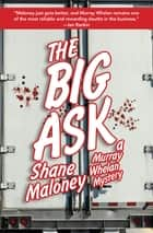 The Big Ask ebook by Shane Maloney