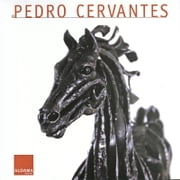 Pedro Cervantes ebook by Kobo.Web.Store.Products.Fields.ContributorFieldViewModel