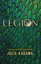 Legion ebook by
