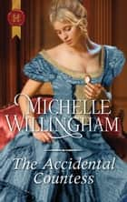 The Accidental Countess ebook by
