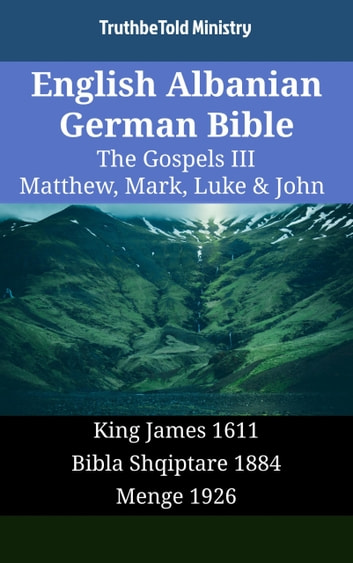 an in depth analysis of four bible gospels matthew mark luke and john Indeed, any adult reader of the gospels of matthew, mark, luke and john will notice many substantial overlaps as well as the differences among them for example, in matthew, mark and luke, jesus is tempted in the wilderness at the beginning of his ministry, but each gospel tells this story in rather different ways.