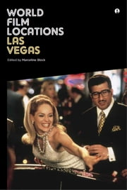World Film Locations: Las Vegas ebook by Marcelline Block