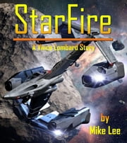 StarFire ebook by Mike Lee