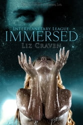 Immersed ebook by Liz Craven