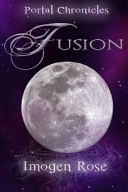 Fusion ebook by Imogen Rose