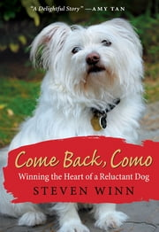 Come Back, Como ebook by Steven Winn
