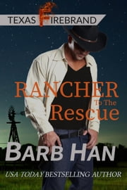 Rancher to the Rescue ebook by