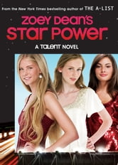 Star Power ebook by Zoey Dean