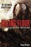 The Killing Floor