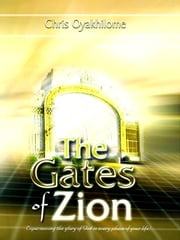 Gates of Zion ebook by Christ Embassy Int'l