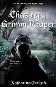 Chasing the Grimm Reaper