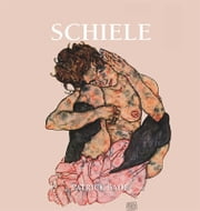Schiele ebook by Patrick Bade