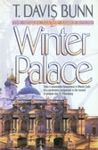 Winter Palace (Priceless Collection Book #3)