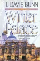Winter Palace (Priceless Collection Book #3) ebook by
