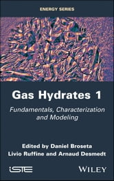 Gas hydrates 1 ebook by 9781119427438 rakuten kobo book cover fandeluxe Image collections
