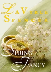 Spring Fancy ebook by LaVyrle Spencer
