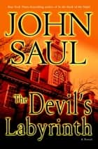 The Devil's Labyrinth - A Novel ebook by John Saul