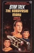 The Kobayashi Maru ebook by Julia Ecklar