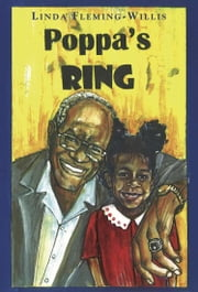 Poppa's Ring ebook by Linda Fleming-Willis